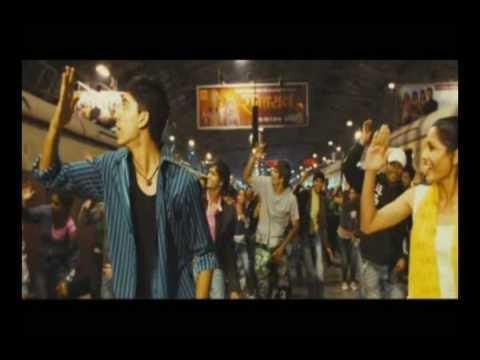 Slumdog Millionaire Dance Scenes letöltés