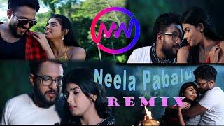 Sihinaye Sarisarana Adare remix