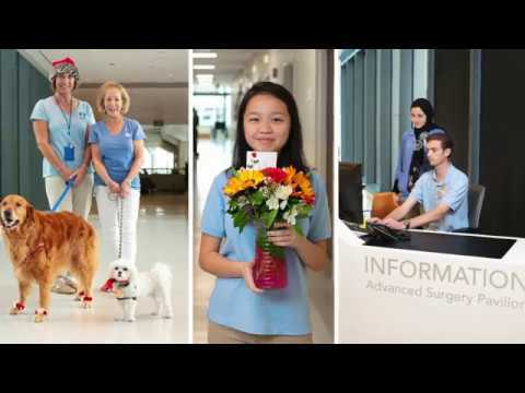 mp4 Health Care Volunteering, download Health Care Volunteering video klip Health Care Volunteering