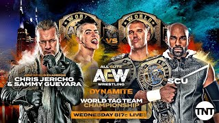 WINC Podcast (1113): AEW Dynamite And WWE NXT Review With Matt Morgan, CM Punk   WWE Backstage