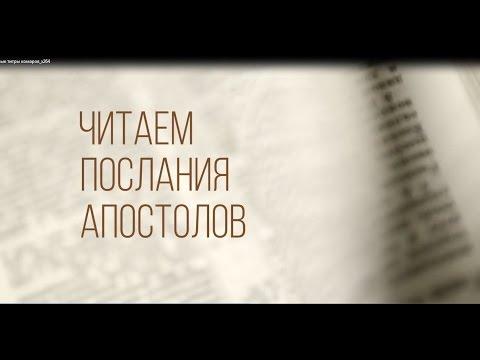 https://www.youtube.com/watch?v=xPx9vKu6HfM