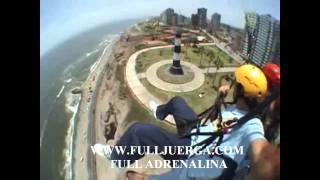 Full Juerga Deportes Extremos Adrenalina Fulljuerga Fulljuerga