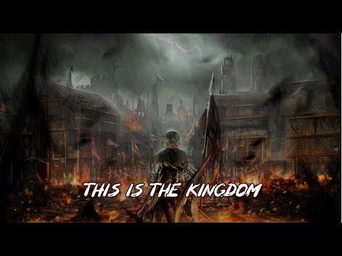 Skillet - This Is The Kingdom Lyrics