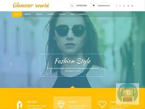 Diseño web en españa