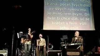 Kaczmarczykovci - Buh ma svuj plan