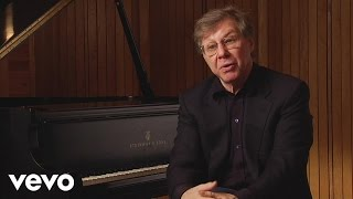 Maury Yeston on Goya … a life in song | Legends of Broadway Video Series