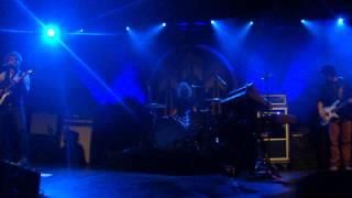 John Butler Trio - Take Me