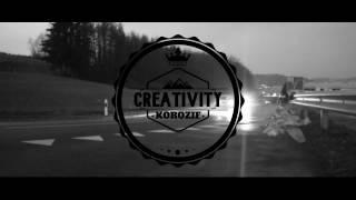 korozif creativity:  MK5 MK6