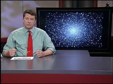 Intro Astronomy 2014. Class 13: Galaxies, the Universe, Life