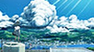 映画予告編台風のノルダ2015年6月5日