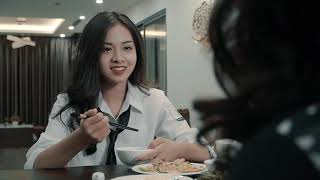 [CINESCHOOL 2018] Phim ngắn MUỘN | Movies for Relief x DND Studio