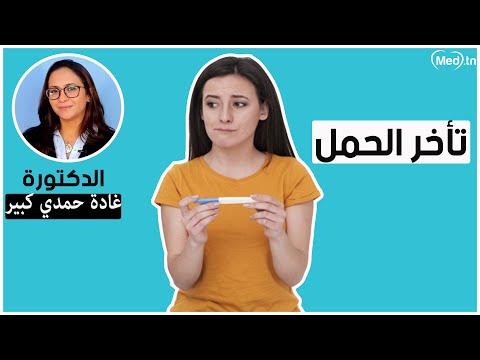 الدكتورة غادة حمدي كبير أخصائية أمراض النساء والتوليد