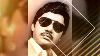 A Tribute To Action Super Star JAYAN