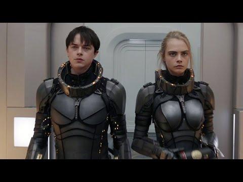Ciencia ficción dura vs ciencia ficción blanda... ¿Cuál prefieres?
