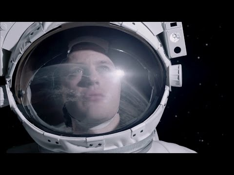 ASPHALTE Bande Annonce (2015)
