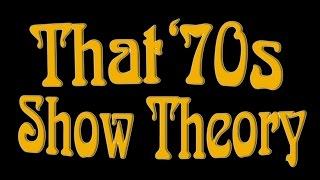 That 70