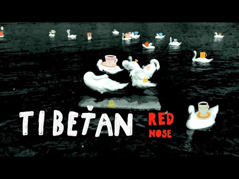 Red Nose - Red Nose - Tibeťan (official music video)