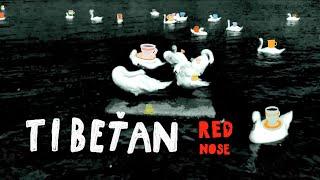 Video Red Nose - Tibeťan (official music video)