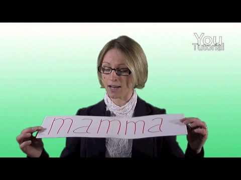 Flebodia 600 per emorroidi di risposte di donne incinte
