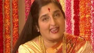 KHODIYAR AMRUTWANI Gujarati By ANURADHA PAUDWAL I Full HD Vidoe Song I T-Series Bhakti Sagar - Download this Video in MP3, M4A, WEBM, MP4, 3GP