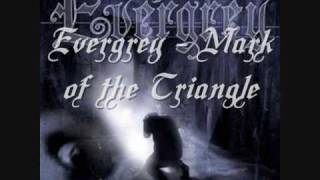 Evergrey - Mark of the Triangle
