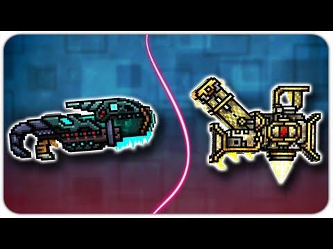 BEDIVERE [vs] COAL FRIGHTENER - Pixel Gun 3D