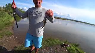 Все для рыбалки и отдыха в красноярске на брянской