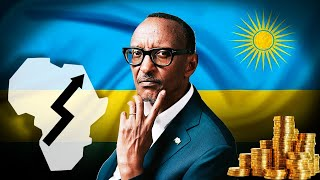 Afikra'da bir ülke hem kendini, hem de Afrika'yı baştan diriltiyor. Bu videoda Ruanda'ya hayali bir yolculuk yapalım ve bir ülke nasıl zenginleşir görelim. KANADA ► https://www.youtube.com/watch?v=-U0rpFYERpk  Önerdiğim Videolarım: YOUTUBE EĞİTİMİM HAKKINDA BİLGİ VERDİĞİM VİDEO ► https://www.youtube.com/watch?v=LQzBSzby2Po&t=266s YOUTUBE EĞİTİMİMİ SATIN  ALMAK İÇİN TIKLAYIN ► https://goo.gl/bxvtF5 GÜNEŞ 24 SAAT İçin YOK OLSAYDI? (Bilim-Kurgu Filmim) ► https://www.youtube.com/watch?v=7DUhXD_UVHE 4. BOYUTA BAKIŞ ► https://www.youtube.com/watch?v=ojRo1ZEWPoY  KANALIMA ÜCRETSİZ ABONE OLUN ► https://goo.gl/MKi8tn BENİ INSTAGRAM'DAN TAKİP EDİN ► https://goo.gl/tZtx1w  Merhaba, ben Ruhi Çenet.  Araştır, anla, yaşa ve paylaş felsefemle insanlara bilimi sevdiren ve onları düşündüren bilgi videoları üretiyorum. Genellikle haftada 1 video yüklediğim merak ve gizem dolu kanalımdaki videolarımı kaçırmamak için abone olmayı unutmayın!  İzlediğiniz için teşekkürler!