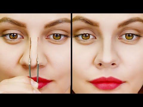 Mummia contro posti di pigmentary