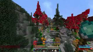 best quest modpacks minecraft 2019 - TH-Clip