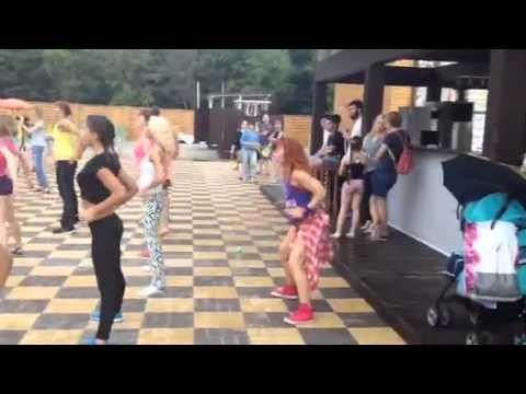 Slimming shorts bumili ng Zaporozhye