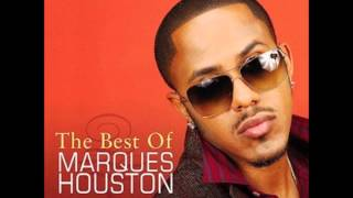 Marques Houston - That Girl (Fellaz Groove Mix)