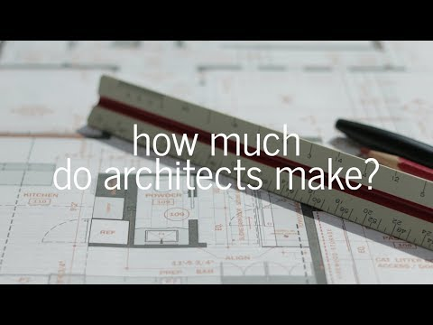 mp4 Architectural Design Yearly Income, download Architectural Design Yearly Income video klip Architectural Design Yearly Income