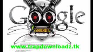 Ace Hood - In The Morning Freestyle - DJ MandoGoogle
