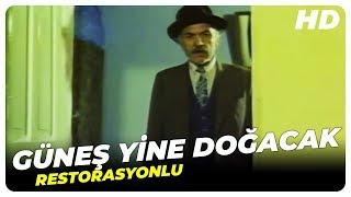 Güneş Yine Doğacak - Türk Filmi