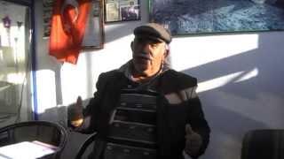 preview picture of video 'Bedel Hüseyin ŞAHİN - MERSİN / MUT'
