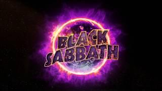 Black Sabbath - Paranoid [Dio Version]