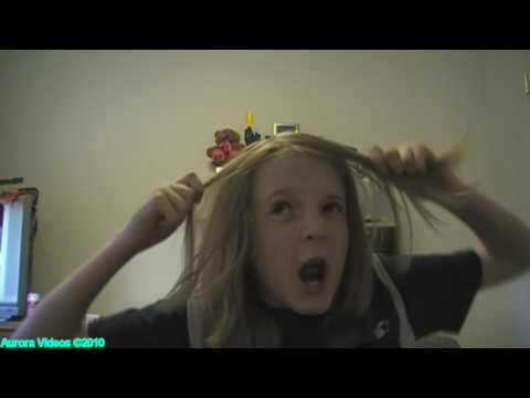 Kirsten price and brunette dildo