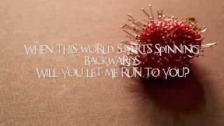 Daphne Loves Derby- Shine (With Lyrics)