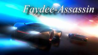 Faydee-Assassin