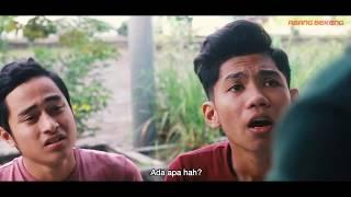 Pokya Cok Cangkul