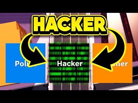 Roblox jailbreak hack download ipad | Jailbreak Hack  2019-03-28