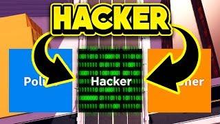 mobosurvey roblox hack - 免费在线视频最佳电影电视节目