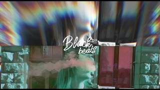 Max Beatstone x Andery Toronto x Max Tong  - Никотиновый поцелуй