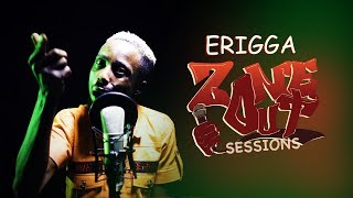 Erigga | ZoneOut Sessions [S3 EP27] | Freeme TV