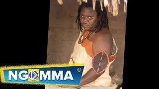 Mrisho Mpoto - Asanteni Kwa Kuja (Official Song) - Waite