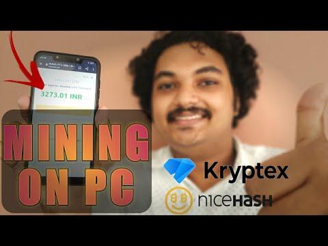 Asic bitcoin miner de vânzare