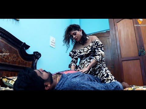 MOOD | Telugu Hot Romantic Short Film | A Film By Karthik Madiwala | Latest Romantic Short Films