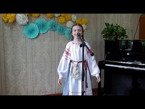 Крылова Анна Алексеевна