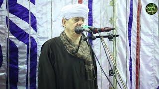 تحميل اغاني الشيخ ياسين التهامي قصيدة حق هواك من حفل ميلاد مولانا الحسين 2016 MP3